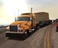 18 Wheels of Steel American Long Haul Screenshot 0