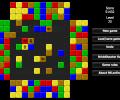 BrickShooter Online Screenshot 0