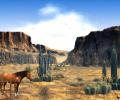 Wild West Screenshot 0