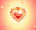 Valentine`s Day Screenshot 0