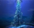 New Year [AD] Screenshot 0