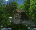Water Mill Screenshot 0