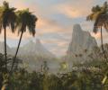 King Dinosaur Screenshot 0