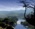 Hidden River Screenshot 0