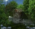 Water Mill [AD] Screenshot 0