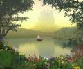 Fantasy World [AD] Screenshot 0