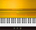 PianoBoy- Virtual Piano VST Screenshot 0