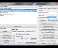 Title Bar Changer Studio Screenshot 0