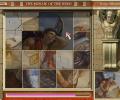 Heroes Of Hellas Screenshot 0