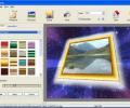 Photo Effects Screenshot 0