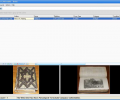 Compass Collectables Books Screenshot 0