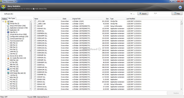 download gunsetup exe free