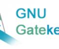GNU Gatekeeper (GnuGk) Screenshot 0