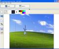 Crazy Boomerang Screen Shot Screenshot 0
