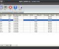 Geowell Editor Screenshot 0