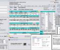 Electronic Pilot Logbook 2007 Screenshot 0