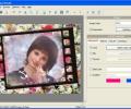 Greeting Card Studio Screenshot 0