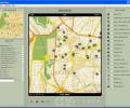 Schmap Europe for Mac Screenshot 0