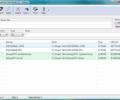 Duplicate File Hunter Screenshot 0