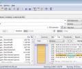 FileLocator Pro Screenshot 1