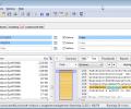 FileLocator Pro Screenshot 2