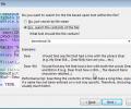 FileLocator Pro Screenshot 3