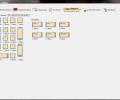 BasicMouse & BasicBrowser Kiosk Software Screenshot 4