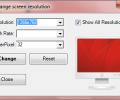 BasicMouse & BasicBrowser Kiosk Software Screenshot 5