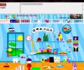 BasicMouse & BasicBrowser Kiosk Software Screenshot 6