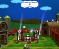 Sheeps Quest Screenshot 0