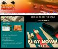 Play Backgammon Screenshot 0