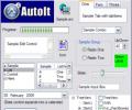 AutoIt Screenshot 0