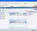 SMS Gateway - Enterprise Screenshot 0