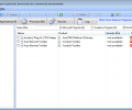 AnVir Task Manager Free Screenshot 3