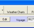 Navigation Toolbar Screenshot 0