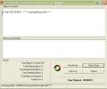 eScan Anti Virus and AntiSpyware Toolkit Screenshot 0