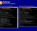 ZipSnap Screenshot 0
