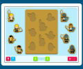 Puzzles 2: Fantasy Pieces Screenshot 0