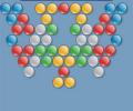 NovaBubbles for PocketPC Screenshot 0
