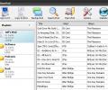 SharePod Screenshot 0