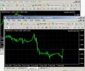 Meta Trader Account Copier Screenshot 0