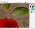 Artweaver Free Screenshot 0