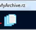 Reasonable Archiver Screenshot 0