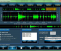 Active Sound Recorder Screenshot 0