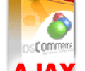 AJAX checkout for OsCommerce Screenshot 0