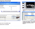 BackPack Professional Screenshot 0
