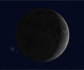 Actual Moon 3D Screenshot 0