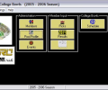 TSOfficePool - College Bowls Screenshot 0