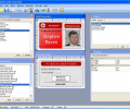Advanced ID Creator Enterprise Screenshot 0