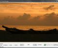 GSA Photo Manager Screenshot 0